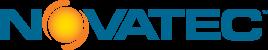 Novatec logo1